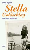 Vergrößerte Darstellung Cover: Stella Goldschlag. Externe Website (neues Fenster)