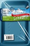 FriesenSchmutz