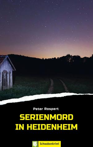 Serienmord in Heidenheim