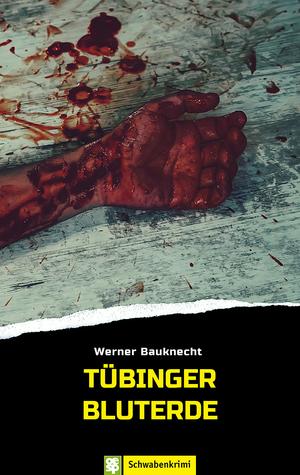 Tübinger Bluterde