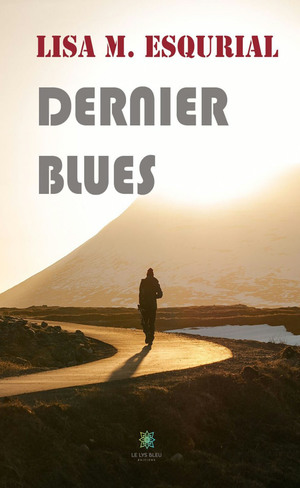 Dernier blues