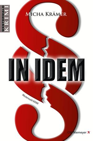 IN IDEM