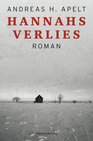 Hannahs Verlies