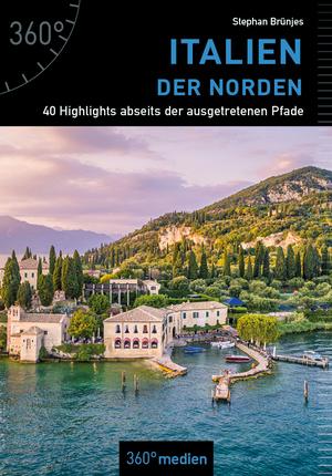 Italien - Der Norden