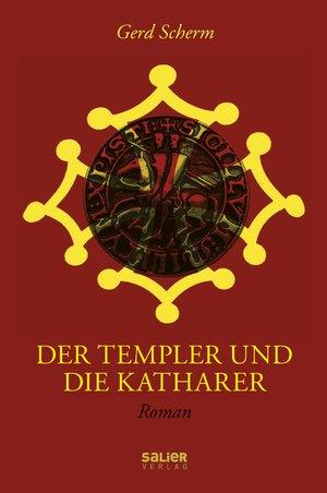 Der Templer und die Katharer