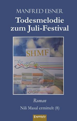 Todesmelodie zum Juli-Festival