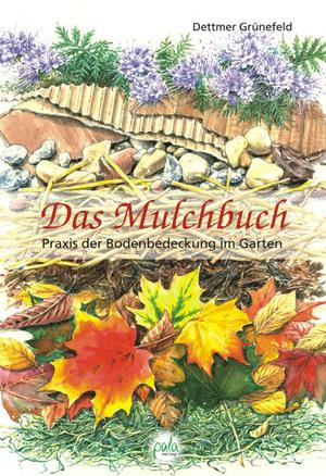 Das Mulchbuch