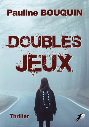 Doubles Jeux
