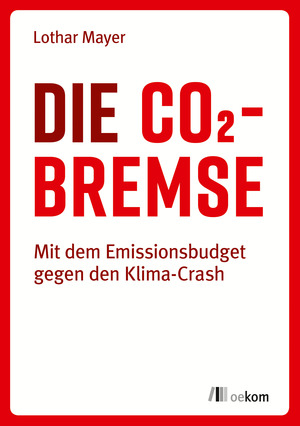 Die CO2-Bremse
