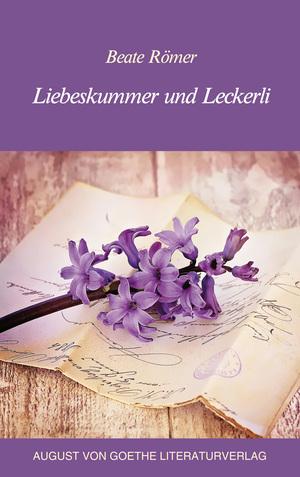 Liebeskummer und Leckerli