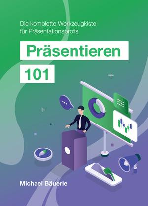 Präsentieren 101