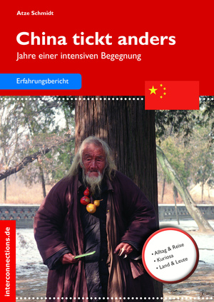 China tickt anders