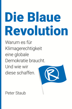 Die Blaue Revolution
