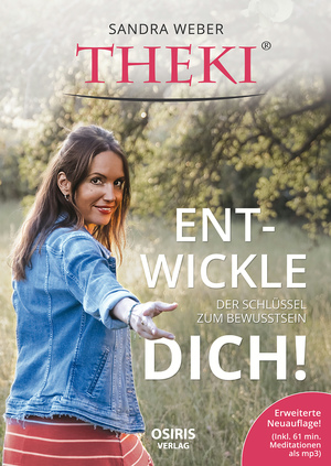 THEKI® - Ent-wickle dich!