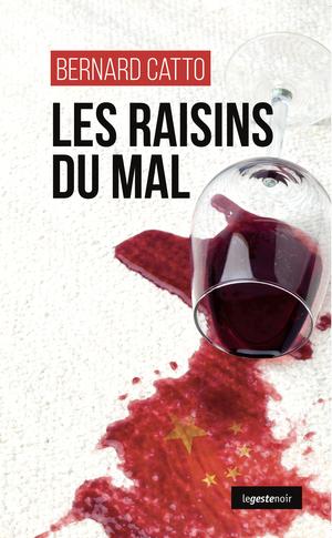 Les raisins du mal