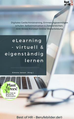 eLearning - Virtuell Eigenständig Lernen