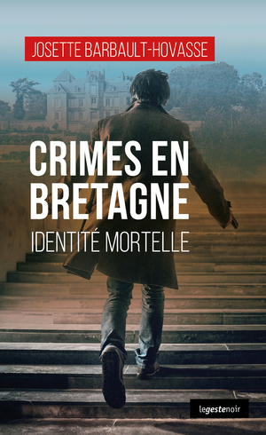 Crimes en Bretagne