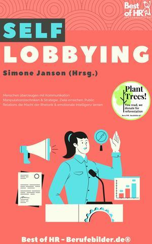 Self Lobbying