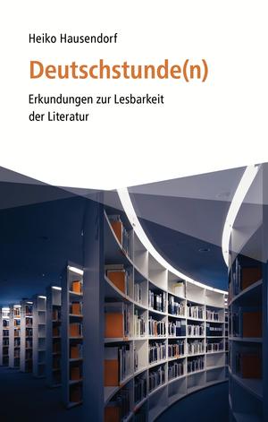 Deutschstunden(n)