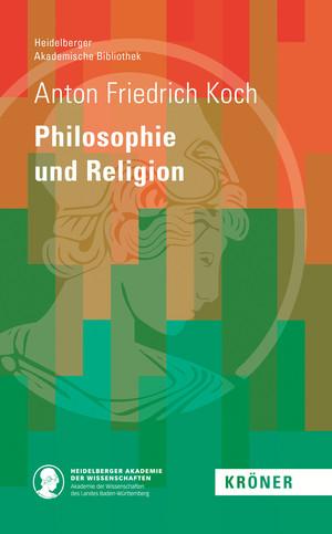 Philosophie und Religon