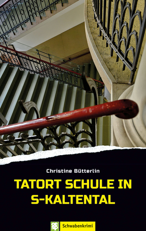 Tatort Schule in S-Kaltental