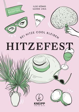 Hitzefest