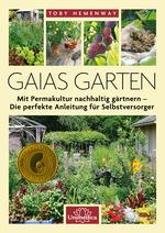 Gaias Garten