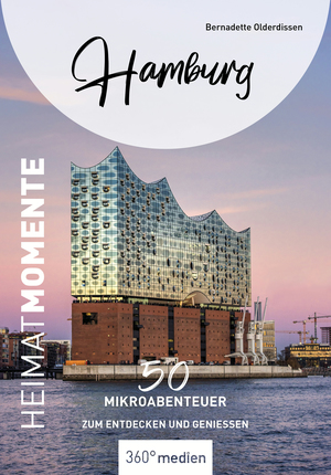 Hamburg - HeimatMomente