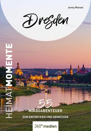Dresden - HeimatMomente