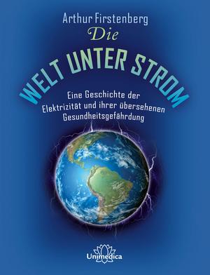 Die Welt unter Strom