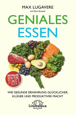 Geniales Essen