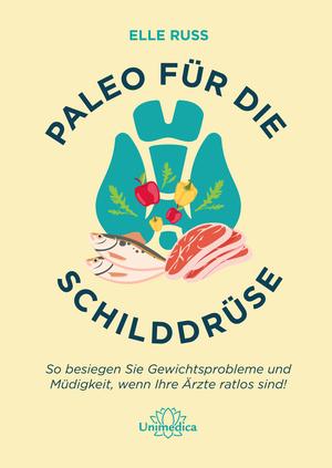 Paleo für die Schilddrüse