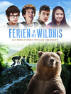 Ferien in der Wildnis