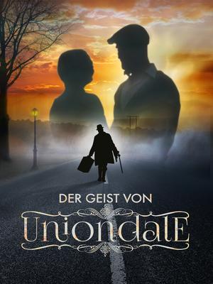¬Der¬ Geist von Uniondale