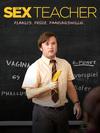 ¬The¬ Sex Teacher