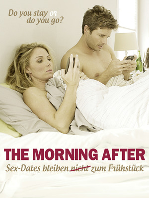 ¬The¬ morning after