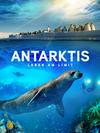 Vergrößerte Darstellung Cover: Antarktis. Externe Website (neues Fenster)