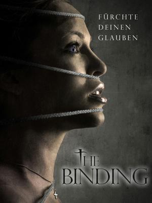 ¬The¬ Binding