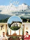 Café Waldluft