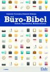 Büro-Bibel