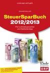 SteuerSparBuch 2012/2013 [Ausg. Österreich]