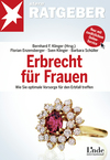Vergrößerte Darstellung Cover: Erbrecht für Frauen. Externe Website (neues Fenster)
