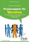 Praxisratgeber für Vereine [Ausgabe Österreich]