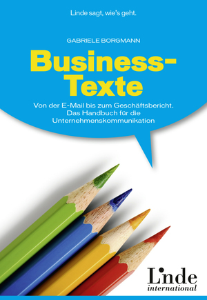 Business-Texte