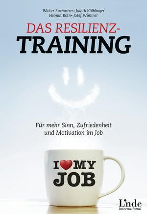 Das Resilienz-Training