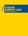 Steuern kompakt 2018