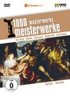 1000 Meisterwerke - Barock