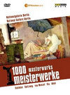 1000 Meisterwerke - Nationalgalerie Berlin