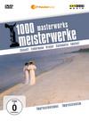 Vergrößerte Darstellung Cover: 1000 Meisterwerke - Impressionismus. Externe Website (neues Fenster)