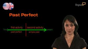 Englische Grammatik (B1 - B2)